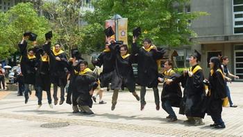 nccu graduate